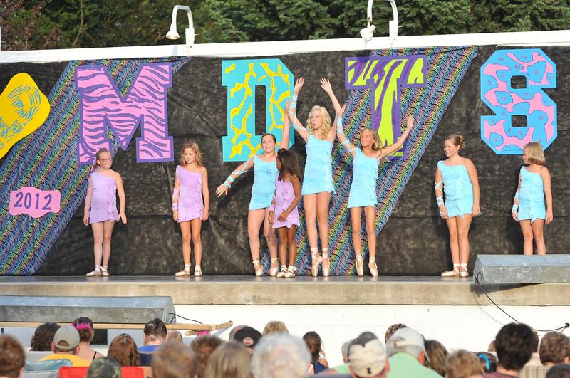 McCance Dance Fall Festival Show 08-22-12 032