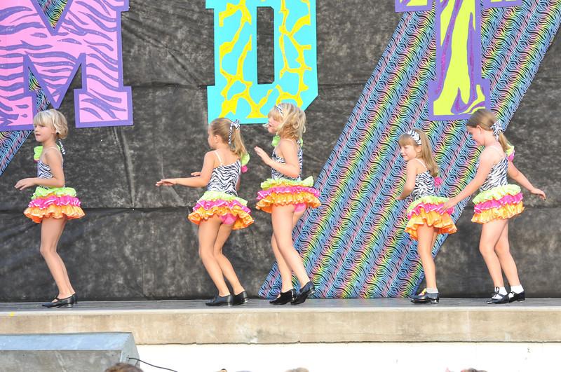 McCance Dance Fall Festival Show 08-22-12 060