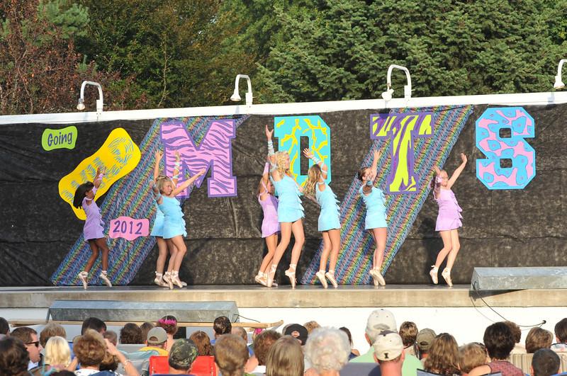 McCance Dance Fall Festival Show 08-22-12 011
