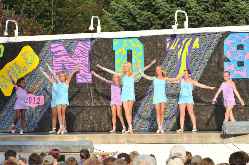 McCance Dance Fall Festival Show 08-22-12 010