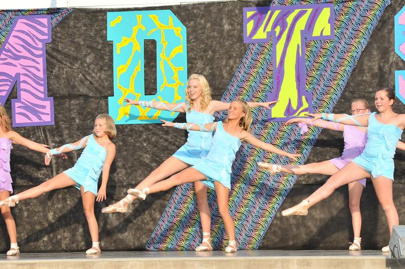 McCance Dance Fall Festival Show 08-22-12 018