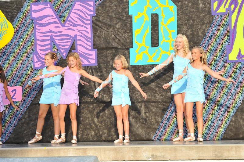 McCance Dance Fall Festival Show 08-22-12 020