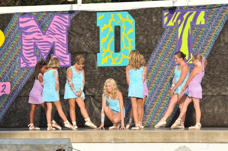 McCance Dance Fall Festival Show 08-22-12 005