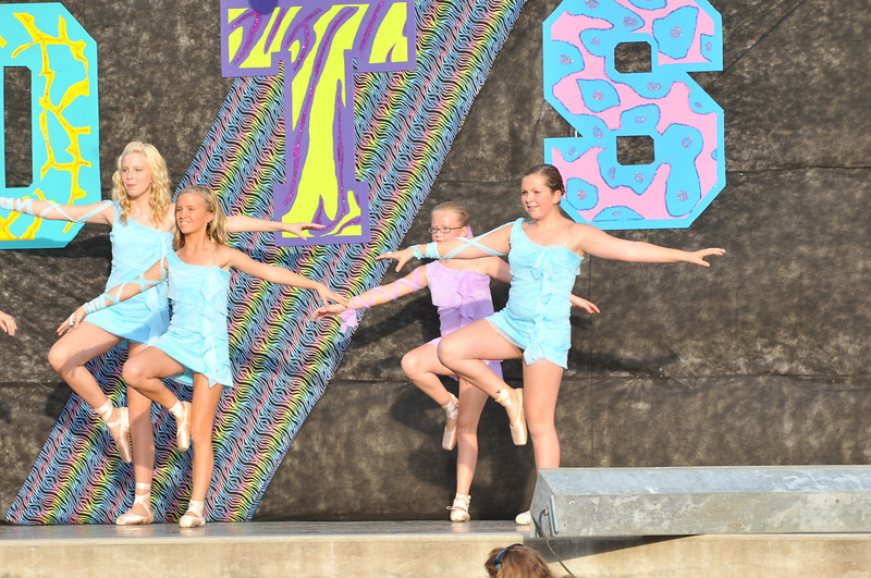 McCance Dance Fall Festival Show 08-22-12 017