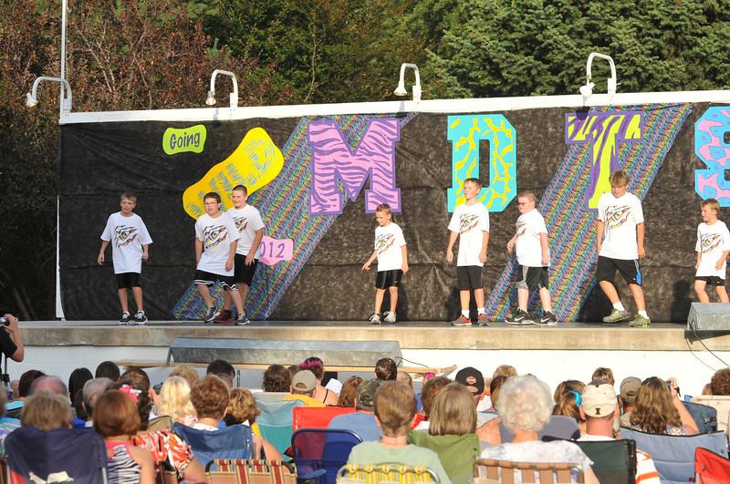 McCance Dance Fall Festival Show 08-22-12 002