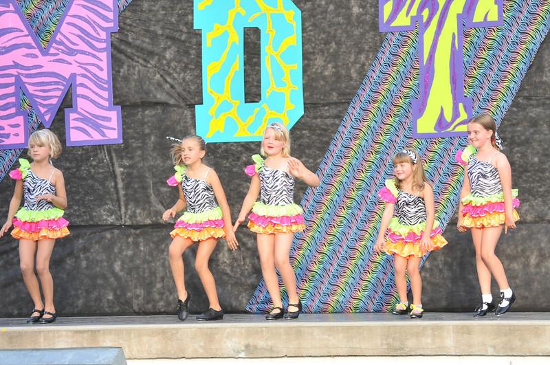 McCance Dance Fall Festival Show 08-22-12 057