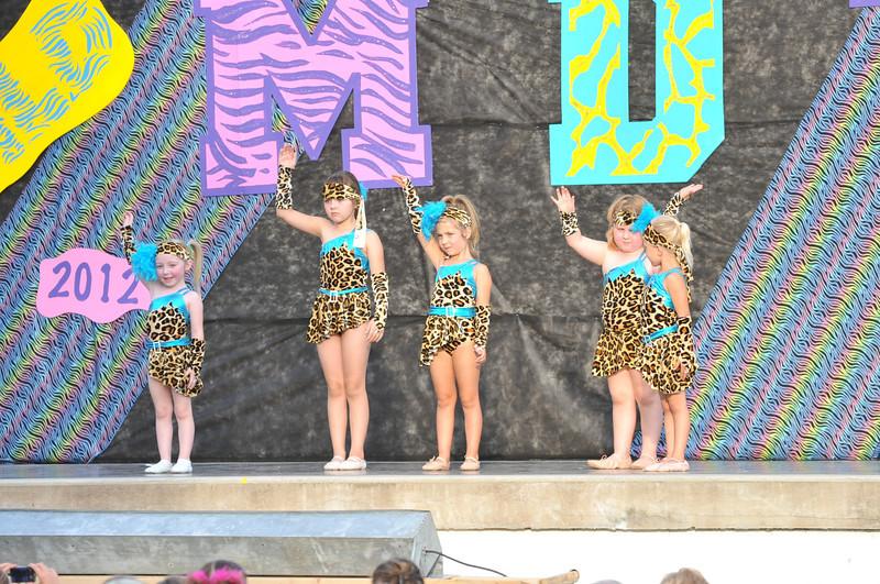 McCance Dance Fall Festival Show 08-22-12 037