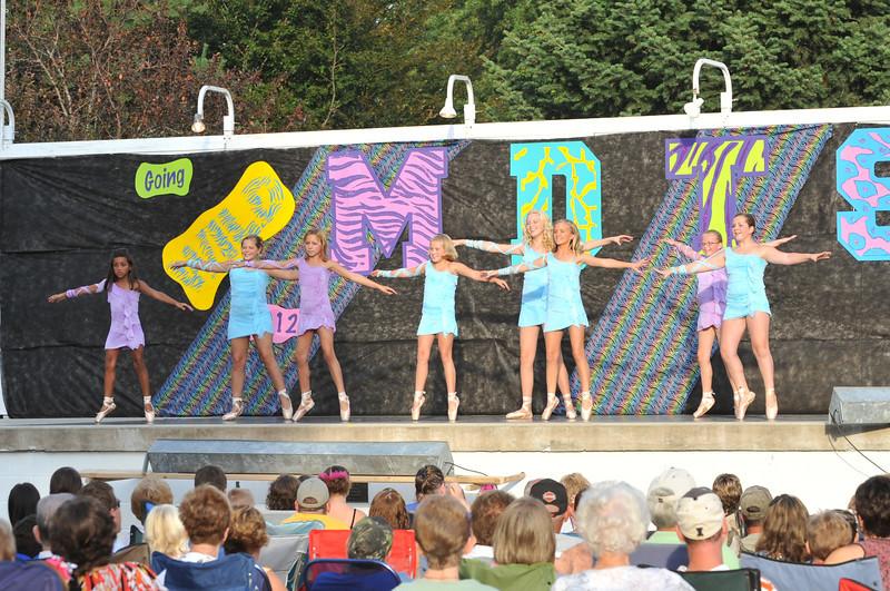 McCance Dance Fall Festival Show 08-22-12 026