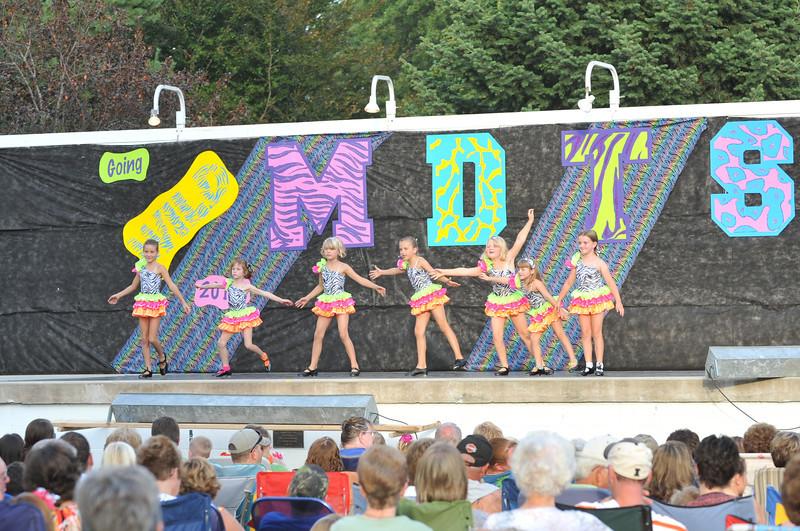 McCance Dance Fall Festival Show 08-22-12 064