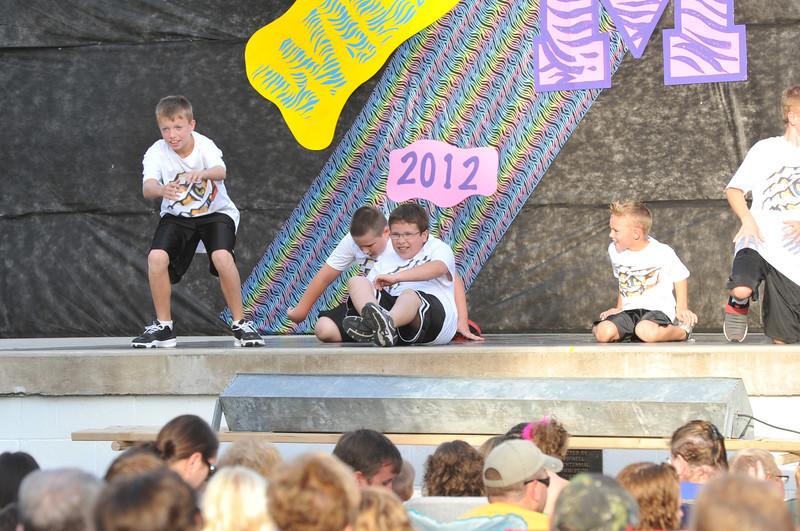 McCance Dance Fall Festival Show 08-22-12 004