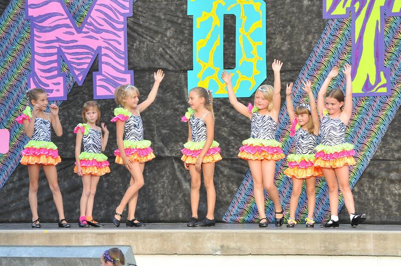 McCance Dance Fall Festival Show 08-22-12 065