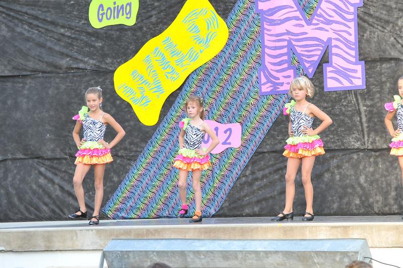 McCance Dance Fall Festival Show 08-22-12 054