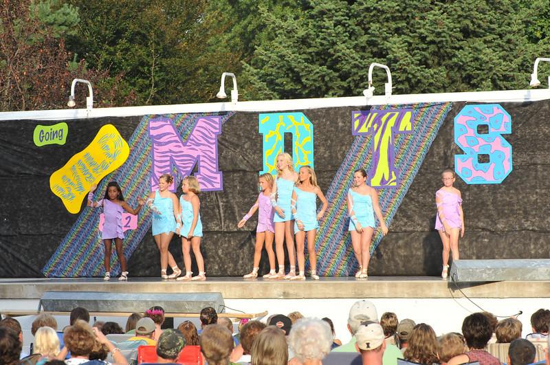 McCance Dance Fall Festival Show 08-22-12 015