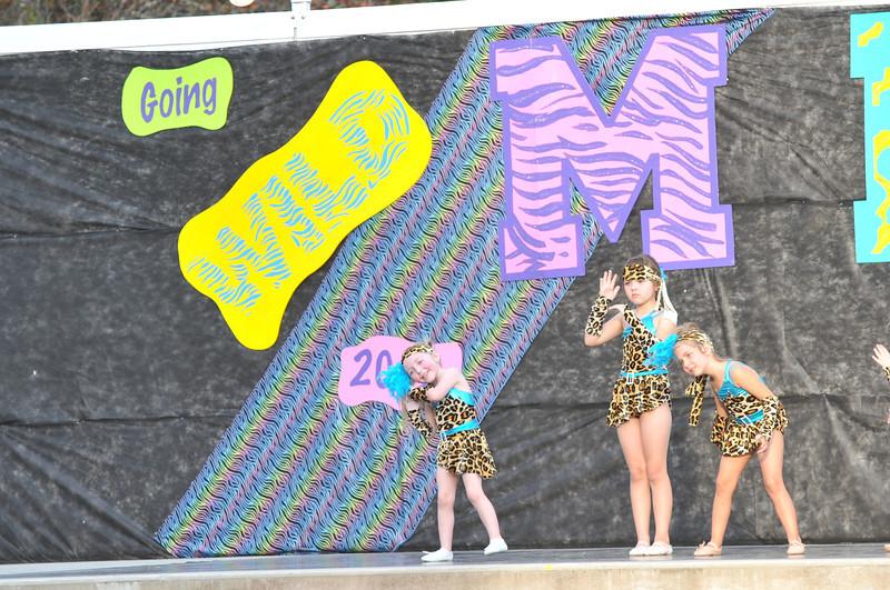 McCance Dance Fall Festival Show 08-22-12 043