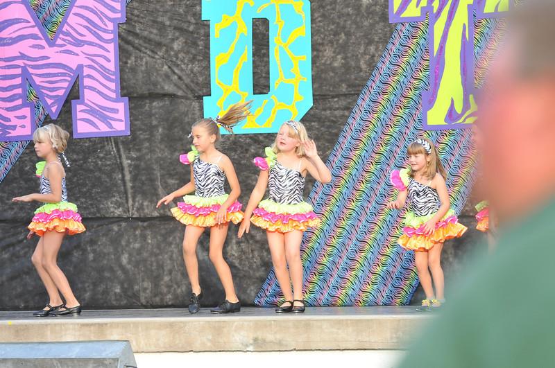 McCance Dance Fall Festival Show 08-22-12 058