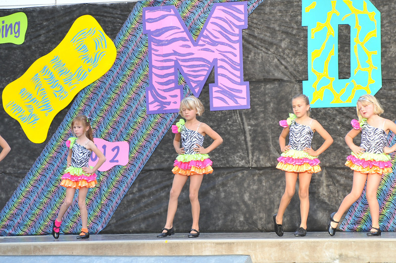 McCance Dance Fall Festival Show 08-22-12 053