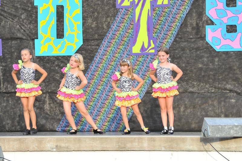 McCance Dance Fall Festival Show 08-22-12 048