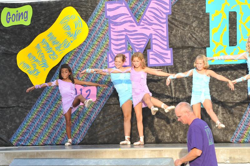 McCance Dance Fall Festival Show 08-22-12 022