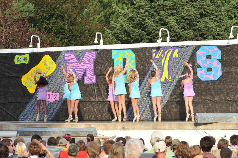 McCance Dance Fall Festival Show 08-22-12 013