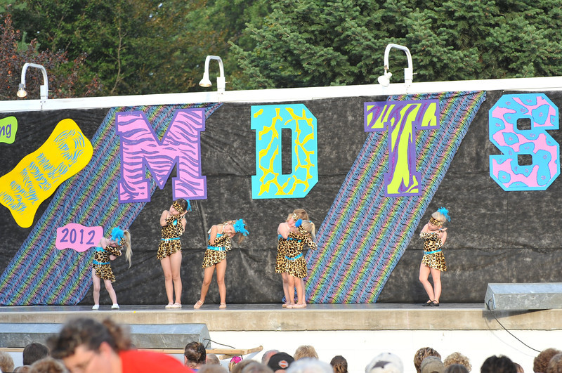 McCance Dance Fall Festival Show 08-22-12 044