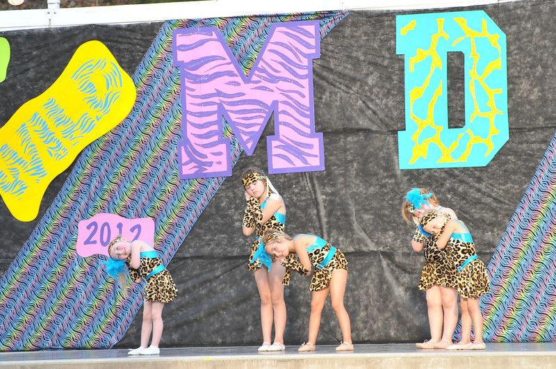 McCance Dance Fall Festival Show 08-22-12 042