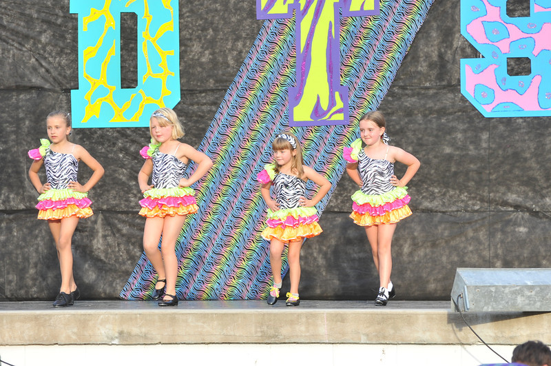 McCance Dance Fall Festival Show 08-22-12 047