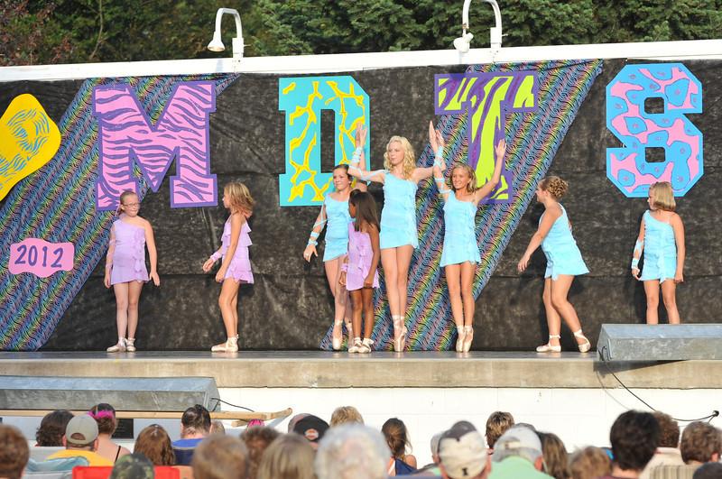 McCance Dance Fall Festival Show 08-22-12 033