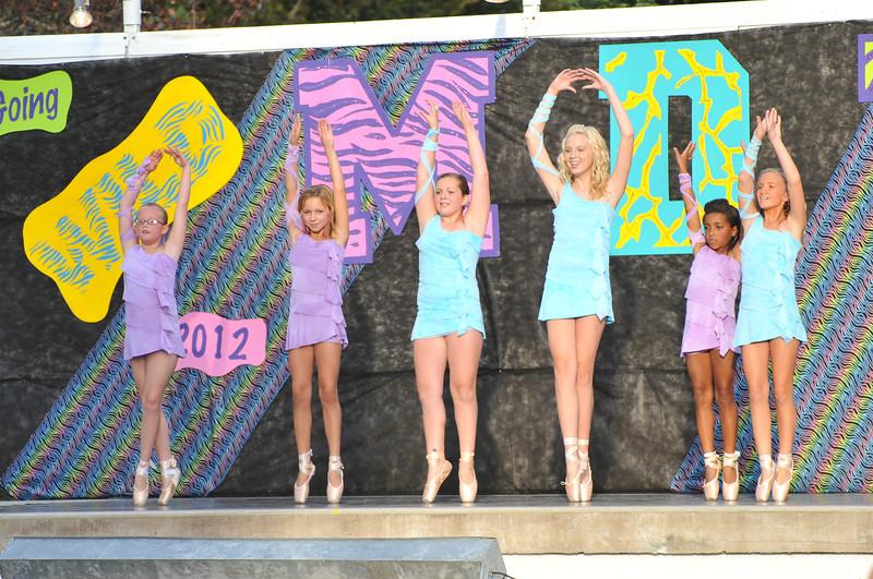 McCance Dance Fall Festival Show 08-22-12 030