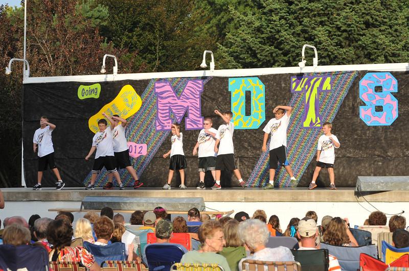 McCance Dance Fall Festival Show 08-22-12 003