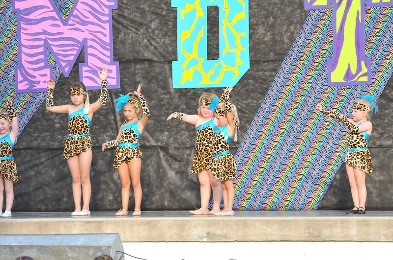 McCance Dance Fall Festival Show 08-22-12 038