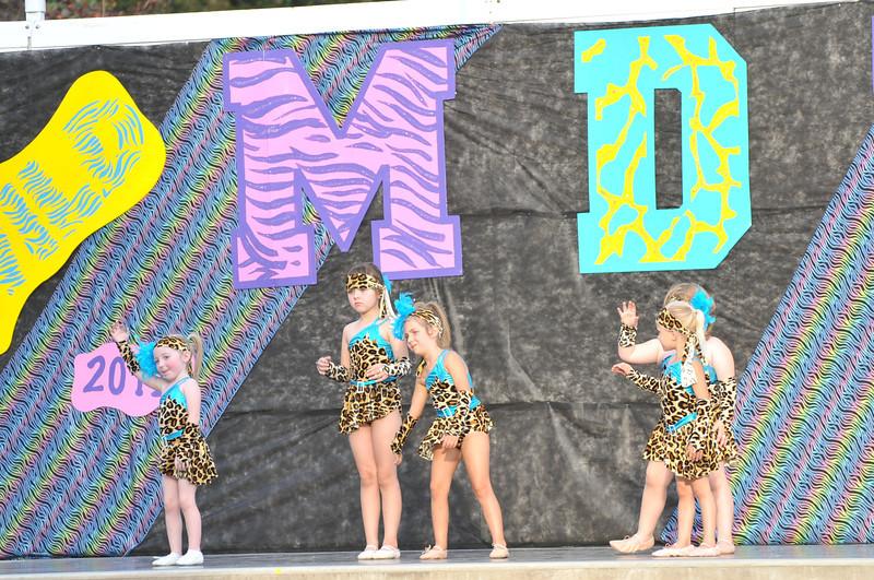 McCance Dance Fall Festival Show 08-22-12 041