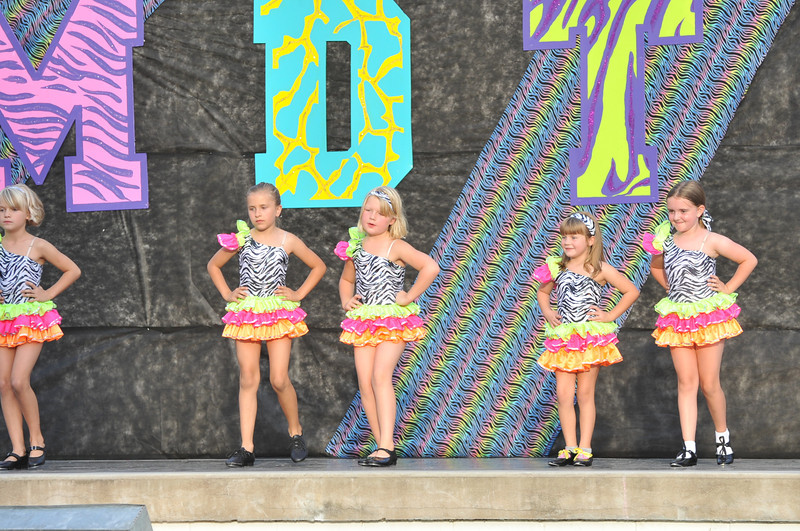 McCance Dance Fall Festival Show 08-22-12 050