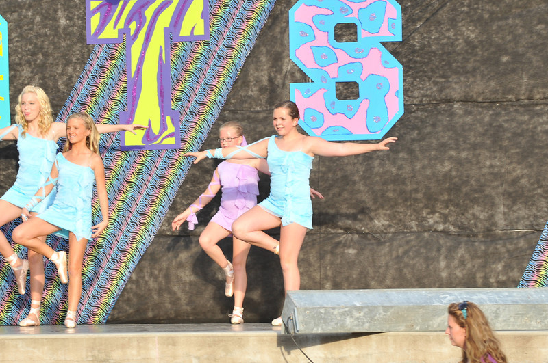 McCance Dance Fall Festival Show 08-22-12 016