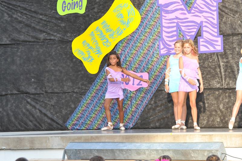 McCance Dance Fall Festival Show 08-22-12 023