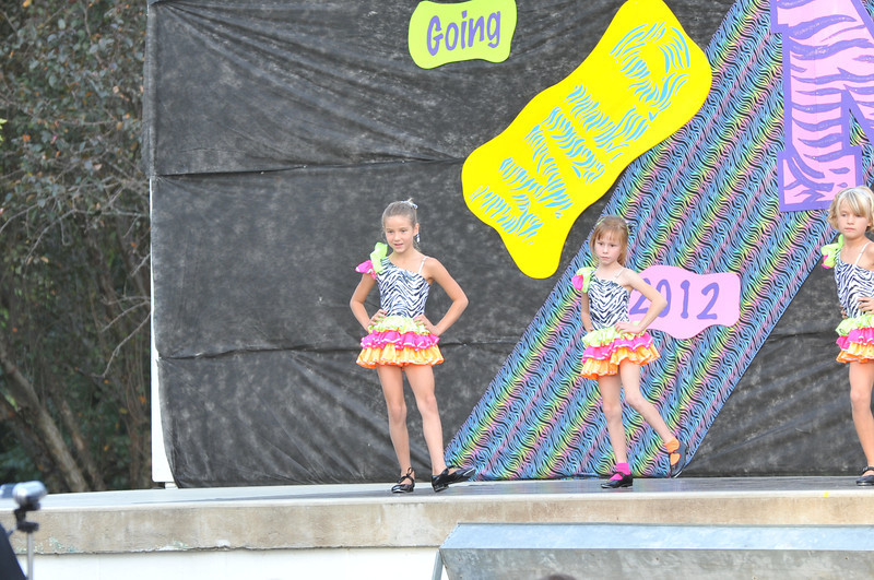 McCance Dance Fall Festival Show 08-22-12 055