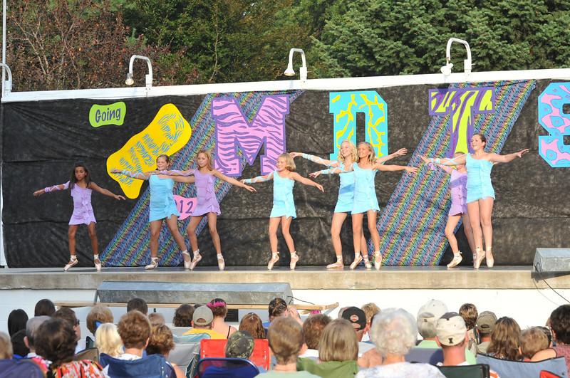 McCance Dance Fall Festival Show 08-22-12 027