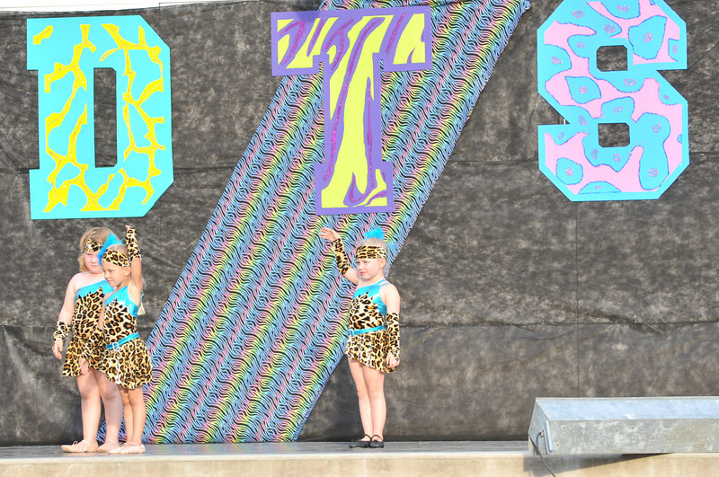 McCance Dance Fall Festival Show 08-22-12 039