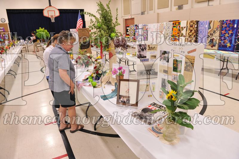 Fall Festival Rec Center 08-25-12 025