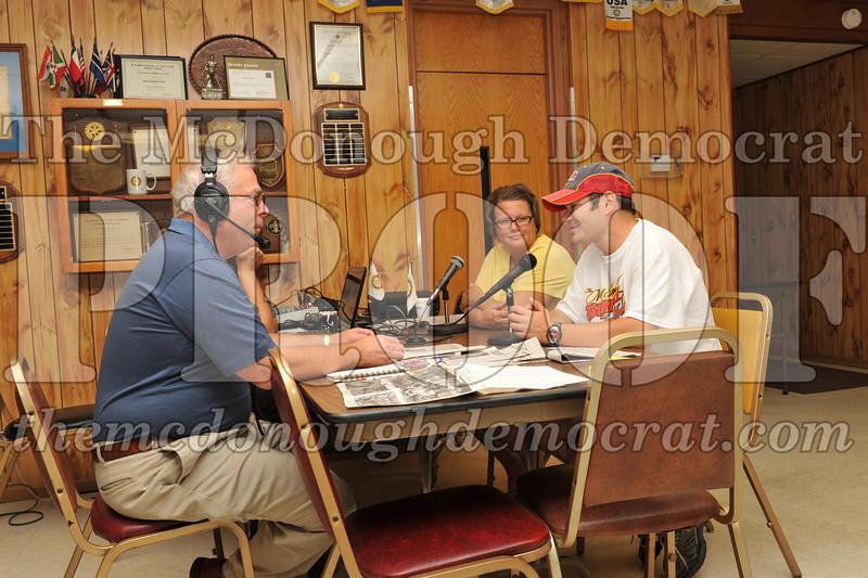 Fall Festival Rotary Radio Days 08-25-12 010