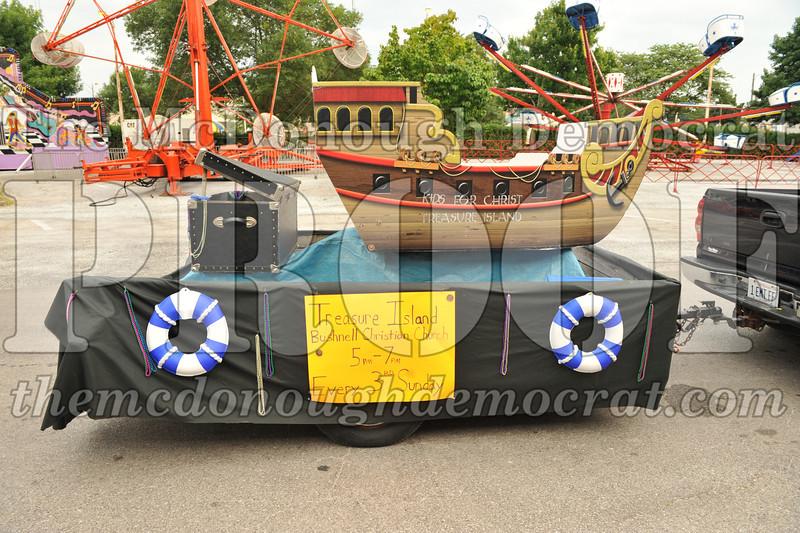 2013 Fall Festival Parade 08-22-13 081