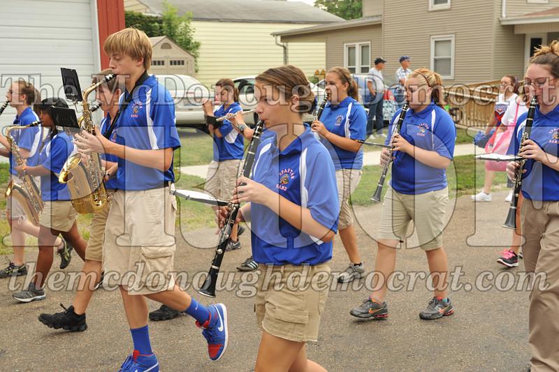 2013 Fall Festival Parade 08-22-13 019
