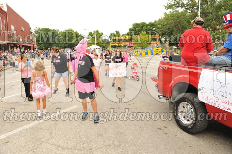 2013 Fall Festival Parade 08-22-13 054