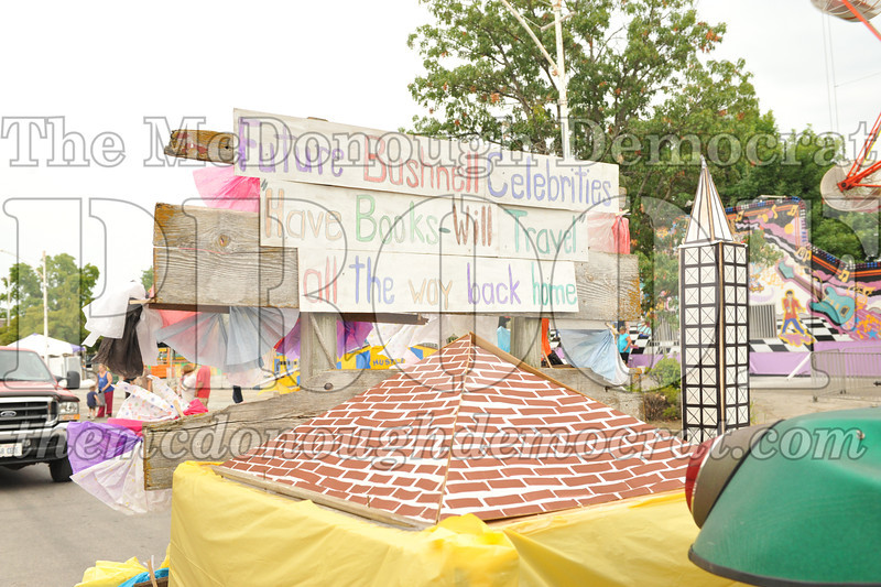 2013 Fall Festival Parade 08-22-13 052