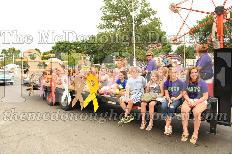 2013 Fall Festival Parade 08-22-13 100