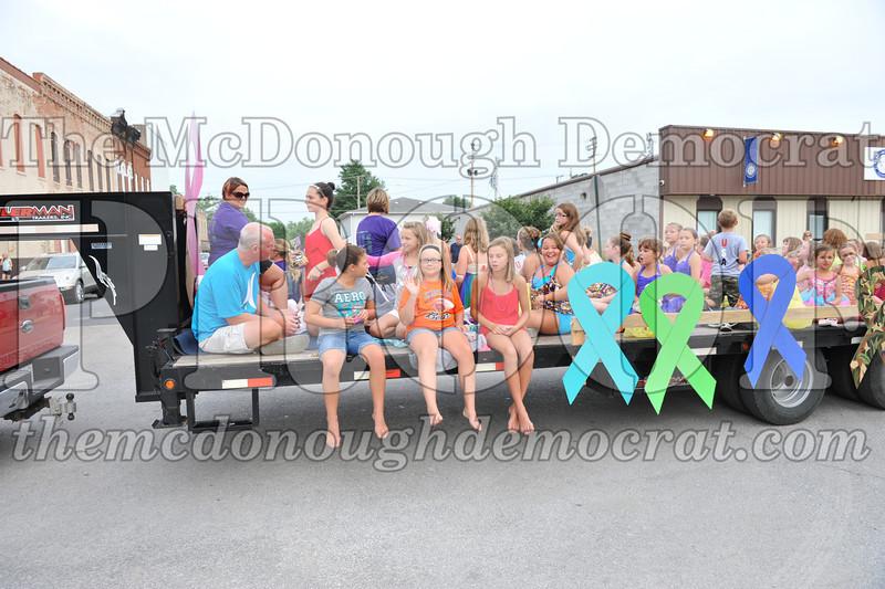 2013 Fall Festival Parade 08-22-13 130