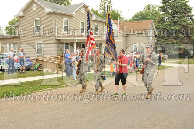2013 Fall Festival Parade 08-22-13 007