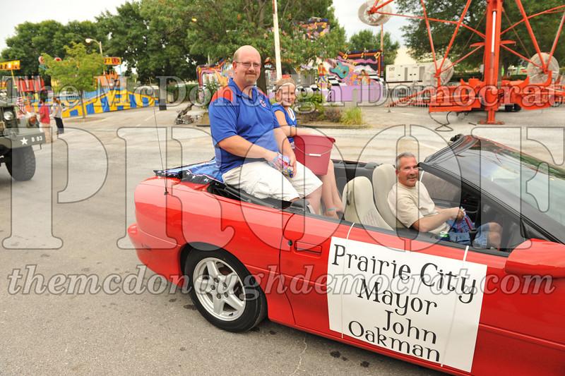 2013 Fall Festival Parade 08-22-13 042