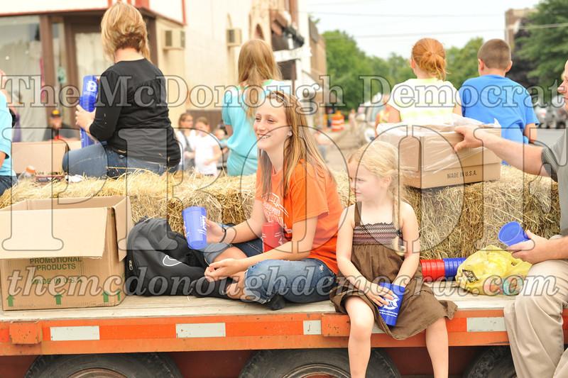 2013 Fall Festival Parade 08-22-13 114