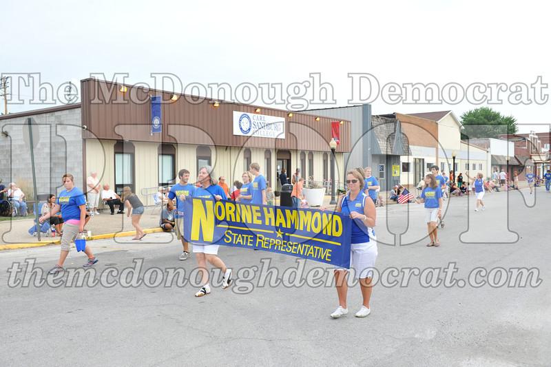 2013 Fall Festival Parade 08-22-13 134