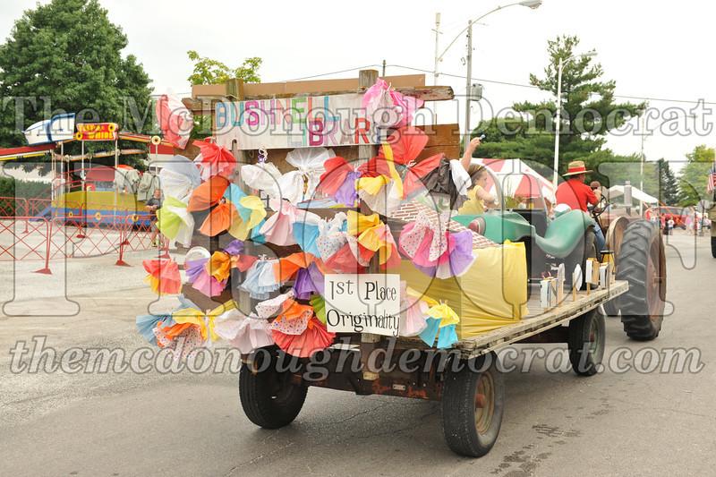 2013 Fall Festival Parade 08-22-13 053